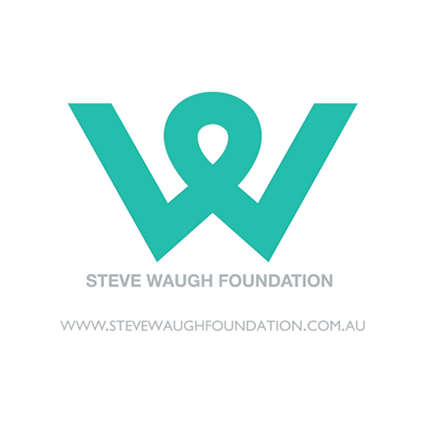 Steve Waugh Foundation